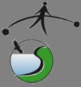 Logo Biosphärenreservat Schaalsee
