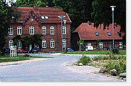 Gemeinde Holdorf©Gemeinde Holdorf