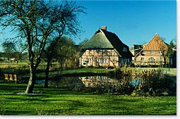 Gemeinde Thandorf©Gemeinde Thandorf