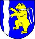 Gemeinde Carlow Wappen©Gemeinde Carlow